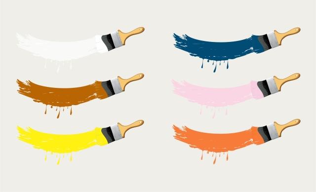 cores verão