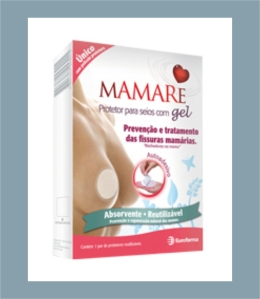 mamare