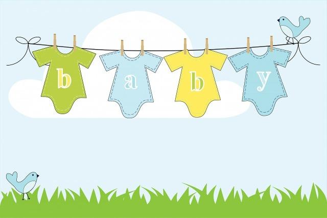 baby-220318_1280