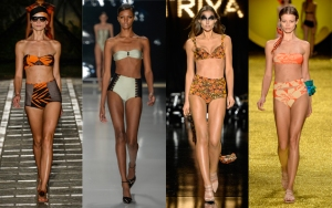 Moda-praia-tendencias-biquini-maio-verao-hotpants